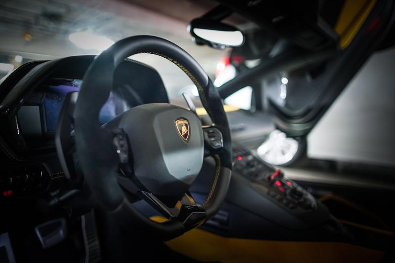 光触媒コーティングは車にも活用できる